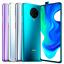 Xiaomi-POCO-F2-Pro-8GB-256GB-6-67-5G-Handy-Smartphone-Globale-Version-NFC Indexbild 1