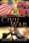 a Buff Looks at The American Civil War 9781456755508 by Shon Powers Hardcover