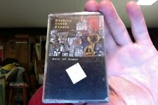 Rebecca Coupe Franks- Suit of Armor....new/sealed cassette tape
