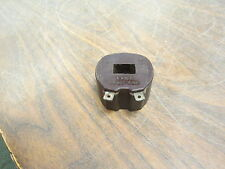 Cutler-Hammer Magnetic Coil 1318-1 110V@60Hz Used