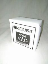 ONE 2 OZ CUBE OF CHALK Gym Lifting Weights, Rock Climbing, Gymnastics, Crossfit