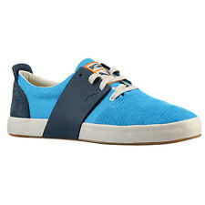 NEW Puma EL ACE 3 MIXED Men's Shoes Size US 11