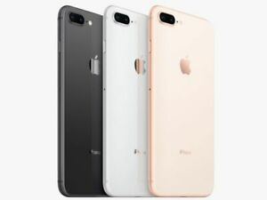 Apple-iPhone-8-Plus-64-256-GB-Unlocked-Silver-Rose-Gold-Grey-Grade-A-10-10