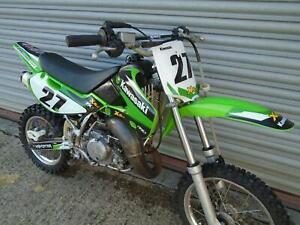 Kawasaki-KX65-80-kids-motocross