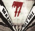 Maximum Rockn Roll von 77 (2013)