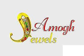 amoghjewels