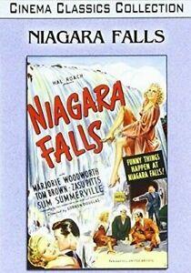 Niagara-Falls-1941-2015-DVD-New