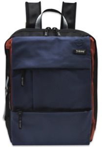 Everyday Deal S1420N Tubing Jeopardous Travel Backpack
