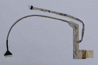 "NEW HP Probook 4520s 4525s 15.6/"" LCD video Flex Cable PN 50.4GK01.012"