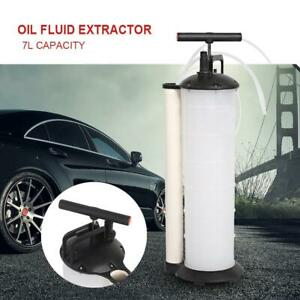 7L-Automobile-Car-Waste-Oil-Water-Suction-Extraction-Pump-Fluid-Vacuum-Hand-Tool