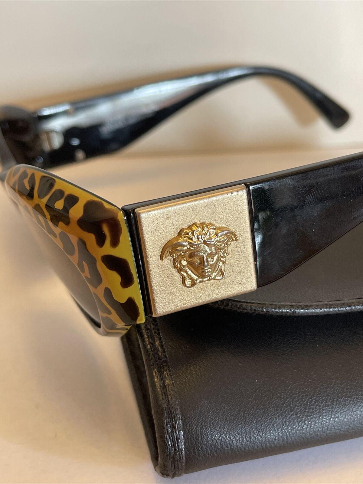 Vintage Gianni Versace Sunglasses mod.s94 col.829 - image 1