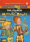 The Search for the Missing Bones by Eva Moore (Hardback, 2000)
