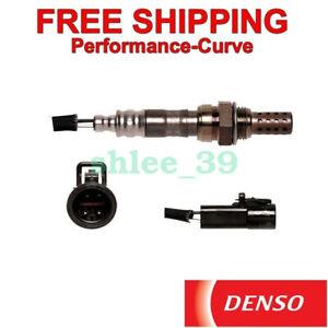 Denso Upstream Oxygen Sensor 234-4071 For 1997-2011 Ford Ranger F-150