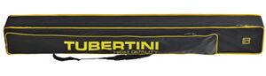 FODERO-R-POLE-BOX-TUBERTINI-NOVITA-039-ART-88045