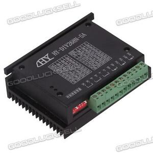 TB6600-5A-Single-Axis-5A-CNC-Stepper-Driver-For-CNC-Milling-Machine-DIY-Max-50V