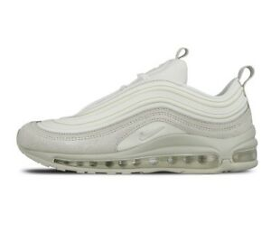 air max 97 ul 17 homme