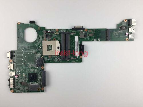 Toshiba C40-A C45-A Laptop motherboard A000240000 DA0MTCMB8G0 100/% tested ok