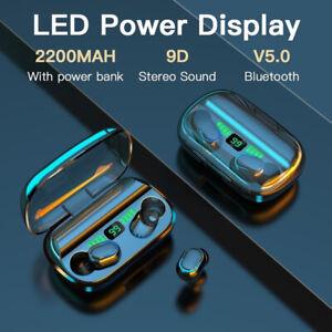 Wireless-Bluetooth-Ohrhoerer-Kopfhoerer-Mini-Kopfhoerer-TWS-in-Ear-Pods-fuer-iPhone