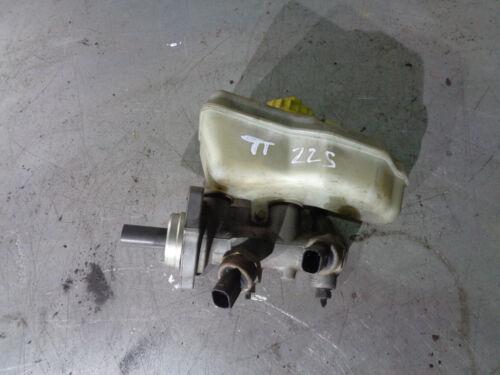 AUDI TT 8N 1998-2006 MK1 225 quattro 1.8T Serbatoio Cilindro Principale Del Freno