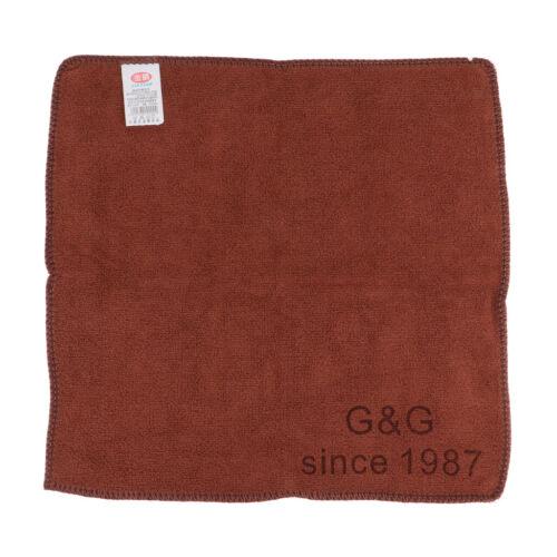 Billardtuch   Für Hände Und Schaft   Pool Queue Clean Handtuch   Groß