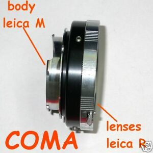 Leica-M-Voigtlander-Bessa-adattatore-a-lens-LEICA-R-ID-2517