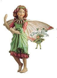 Flower-Fairy-Erdrauch-am-Stab-aus-Serie-2