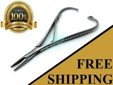 Mathieu Plier 55 Orthodontic Surgical Dental Instruments New
