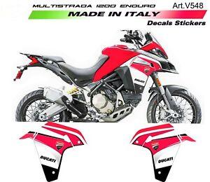 Kit-adesivi-per-fiancate-Ducati-Multistrada-1200-Enduro