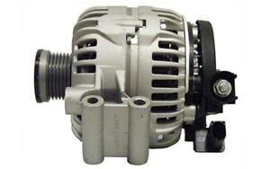 Alternator-BMW-1-Series-3-E46-E90-E91-E92-316-318-320-i-ci-Petrol-SG11B010