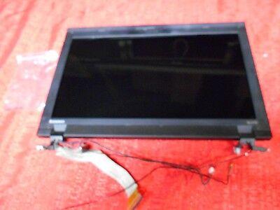 IBM Lenovo Thinkpad SL410 L410 L412 Ideapad Y450 LED LCD Screen Display Panel