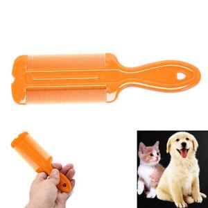 plastic-handle-double-sided-head-lice-comb-hair-combs-lice-flea-nit-hair-comb-QA