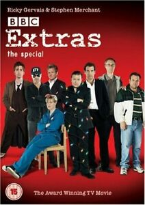 Extras-The-Special-DVD-2008-Stephen-Merchant