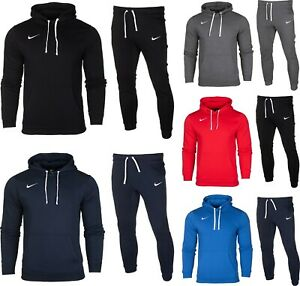 Buy new brand tracksuit 2019 fashion hoodies for Men