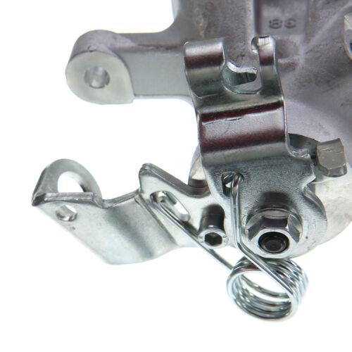 A-Premium Rear Left  Brake Caliper for Opel Vauxhall Astra G H Meriva Combo