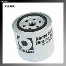 Moeller 035756-10 Swingarm Mechanical Switch Sending Units