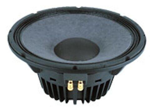 P Audio Audio Audio P12N NEO HI POWER freeee Woofer Envío    ofertas razonables aceptado     artículos de promoción