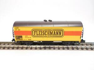 FLM-PICCOLO-Kuehlwagen-38420