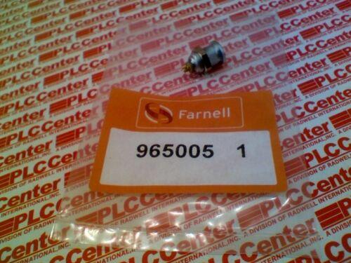 RQANS1 DEU102A052130 FISCHER CONNECTORS DEU-102-A052-130