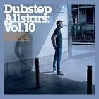 Dubstep Allstars 10 von Various Artists (2013)