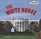 The White House by Joe Gaspar (Paperback / softback, 2013)