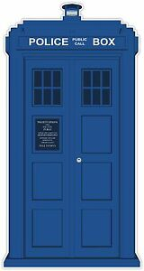 Collectables Collectables & Art research.unir.net 6 Set Doctor Who ...