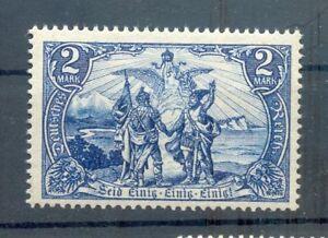 DR-Germania-79-GOTHIQUE-INSCRIPTION-LUXE-71991