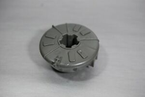VINTAGE-STAR-WARS-HOTH-TURRET-AND-PROBOT-PLAYSET-PART-Probe-Droid-BODY-KENNER