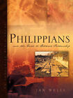 Philippians and the Call to Biblical Fellowship by Jan Wells (Paperback / softback, 2005)