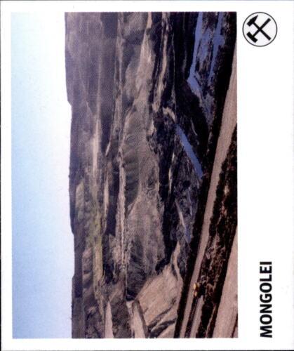 Panini oro negro-sticker-nº 229