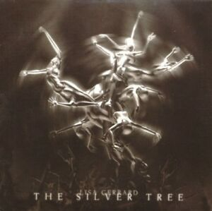 LISA-GERRARD-THE-SILVER-TREE-CD-NEU