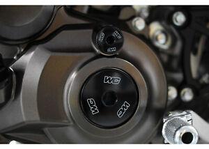 Works-Connection-Engine-Plugs-Black-Yamaha-Raptor-700-YFZ450R-X-YZ450F-24-596