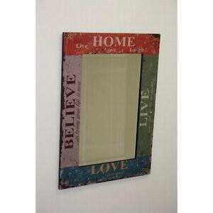 Spiegel-aus-Holz-Used-Look-Wandspiegel-shabby-chic-antik-Dream-Love-Live-TOP