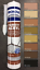 Parkettacryl-Kork-Laminat-Acryl-Fugenmasse-Dichtstoff-Holzfarbtoene Indexbild 2