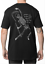 Death Collective King Tee Brand New
